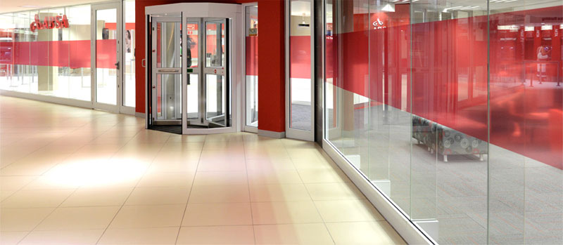 Absa features store