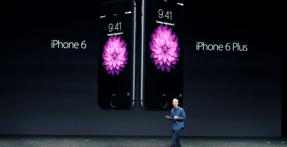 iPhone-6-Launch-in-South-Africa