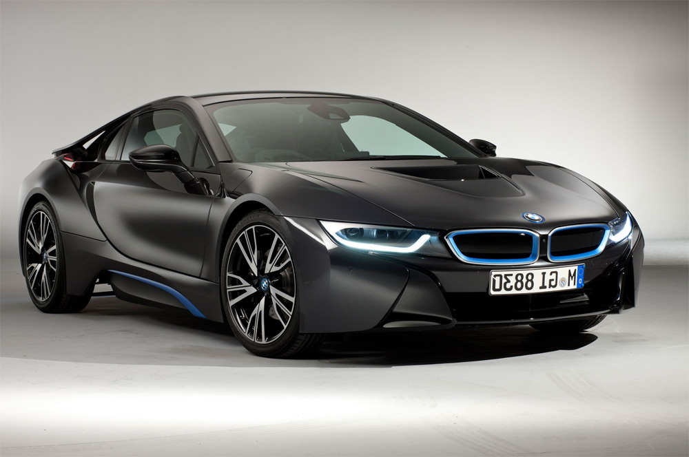 2014 bmw i8 price in south africa in rands autos post. Black Bedroom Furniture Sets. Home Design Ideas