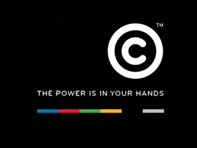 Cell c airtime advance