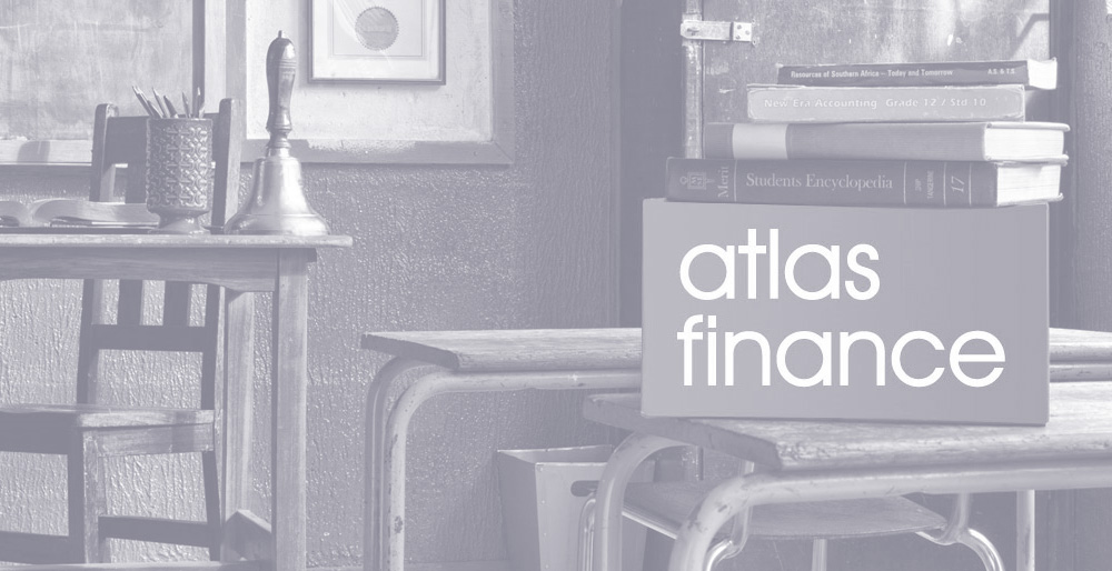 atlas finance loans