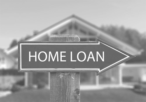 home loans south africa