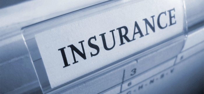 Best insurance companies in South Africa