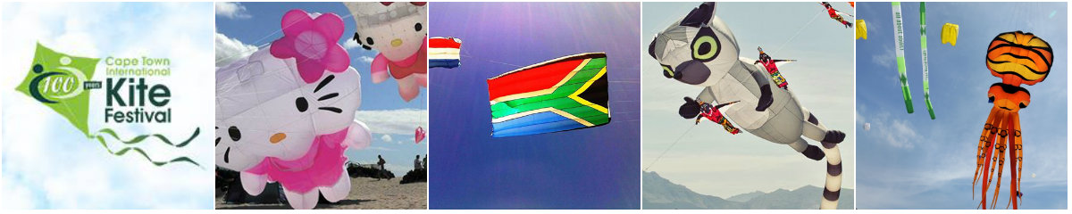 Cape-Town-International-Kite-Festival 2015