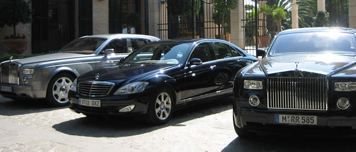 Locomute,Car Sharing Service, South Africa, E-toll, Car Rental