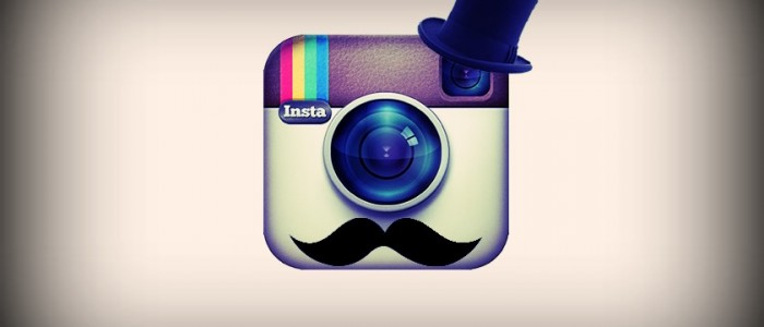 Instagram, Landscape Photos, Android, IOS