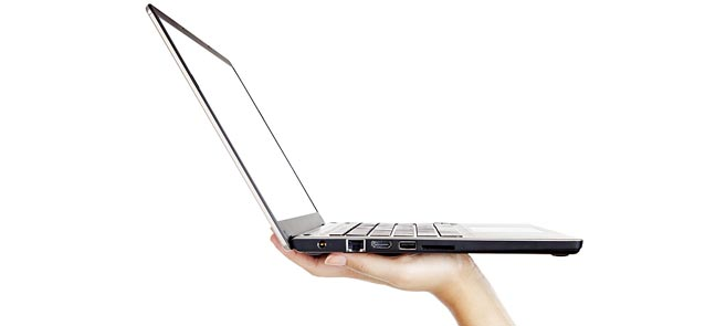 Best Laptop in South Africa
