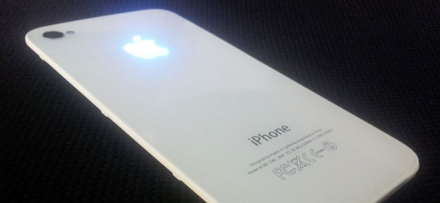 Apple Privacy Issues