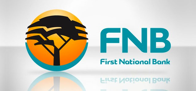 FNB Loan Application Form