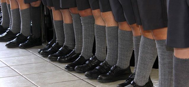 most expensive schools in south africa.jpg