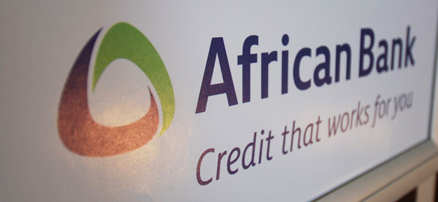 African Bank Loans