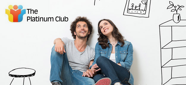 platinum-club-loans