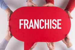 How Cash Loan Franchises Work in South Africa
