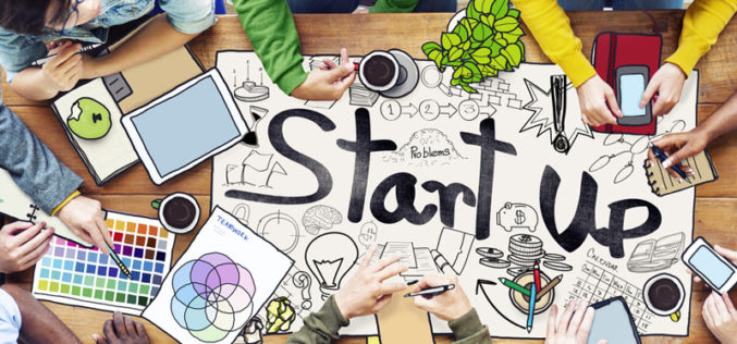 Business Start-up Challenges