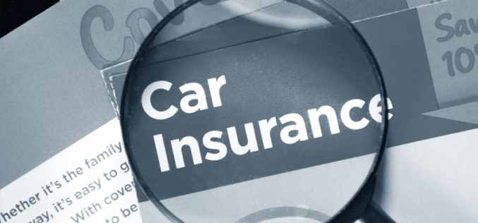 How to Negotiate the Best Car Insurance Quote Online