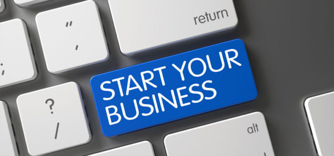 I Want to Start a Business: 5 Signs You're Ready