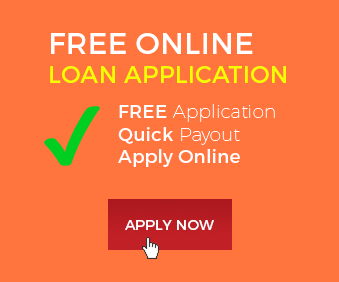 Who is the best payday loan company picture 2