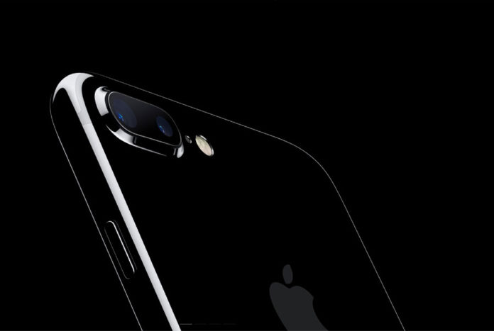 iPhone 8 Launch Date
