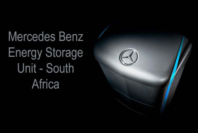 Benz_Energy_Storage_Unit.jpg