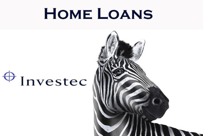 Investec Home Loans