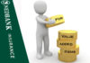 NedBank For Value Added Items