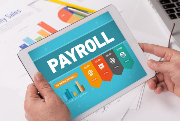 Pixel_Pusher_How_is_payroll_managed