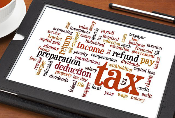 Pixel_Pusher_Steps_in_personal_tax_preparation