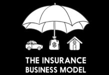 Pixel_Pusher_The_insurance_Business_model_and_how_it_works