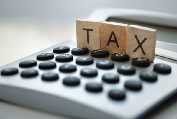 Pixel_Pusher_The_truth_about_income_tax