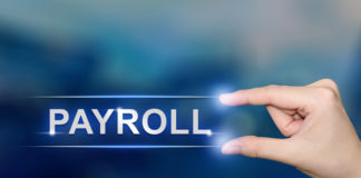 Pixel_Pusher_Why_does_payroll_exist