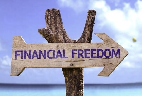 Pixel_pusher_Steps_to_financial_Independence.