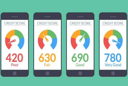 Pixel_pusher_what_the_different_credit_scores_mean
