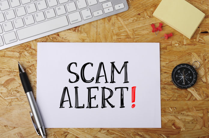 Pixel_Pusher_4_ways_to_avoid_scams