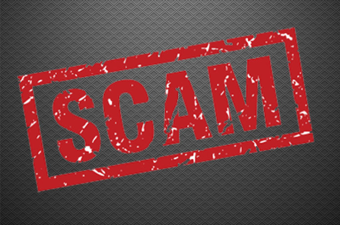 Pixel_Pusher_5_Scam_types_to_look_out_for_in_south_africa