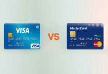 Pixel_Pusher_Debit_Card_vs_Credit_Card