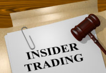 Pixel_Pusher_Should_laws_against_Insider_trading_be_repealed