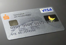 Pixel_Pusher_Smart_ways_to_use_your_credit_card