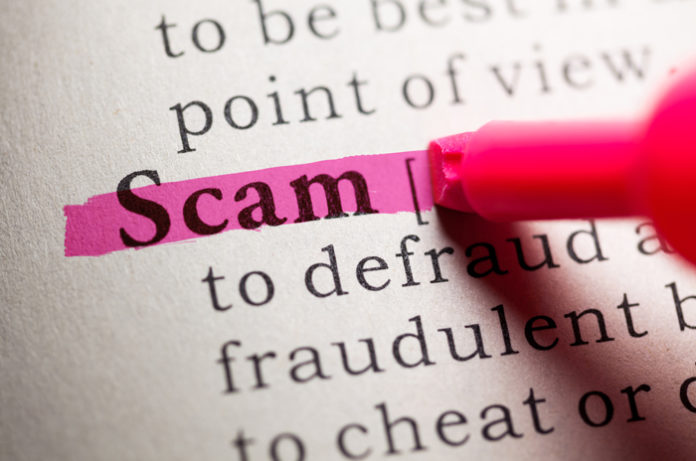 Pixel_Pusher_Who_to_trust_with_your_finance_when_resolving_a_scam