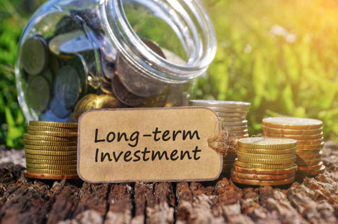 Pixel_Pusher_Financial_advice_for_long_term_investing_and_savings