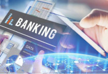 Pixel_Pusher_How_popular_are_banking_apps_across_the_globe