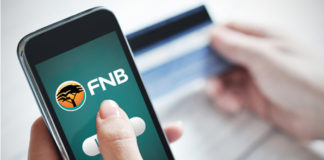 Pixel_Pusher_Popularity_of_banking_apps_in_South_Africa