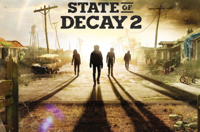 Pixel_Pusher_State_of_decay_2