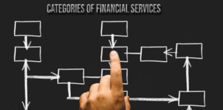 Pixel_Pusher_Categories_of_financial_services