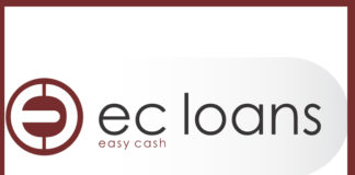 Pixel_Pusher_EC_loans_offering_tailored_financial_solutions