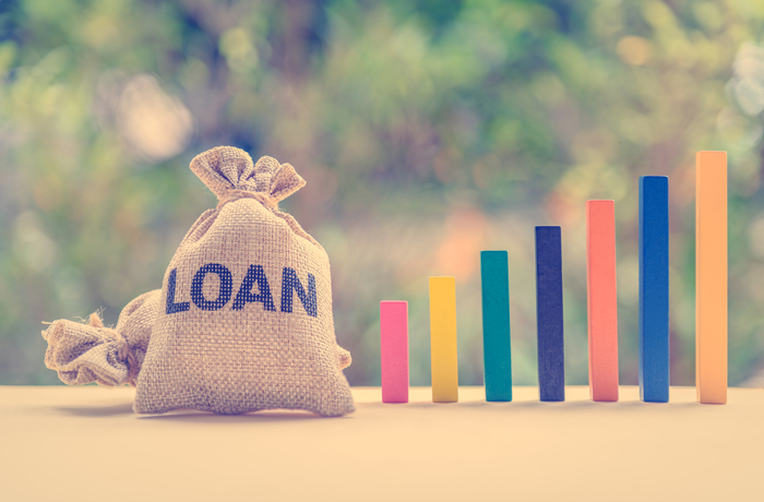 Pixel_Pusher_How_to_choose_a_lender