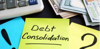 Pixel_Pusher_The_best_debit_and_credit_consolidation_programs