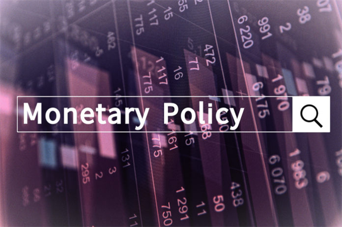 Pixel_Pusher_What_has_proved_to_be_a_good_monetary_policy