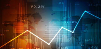 Pixel_Pusher_Why_forex_trading_has_become_a_big_deal_in_South_Africa