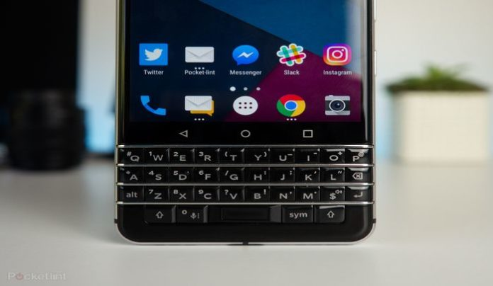 Pixel_Pusher_Blackberry_Keyone_now_available
