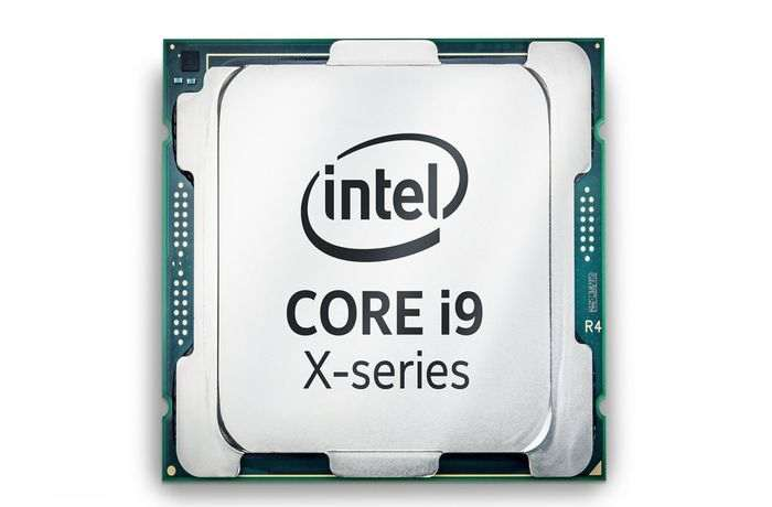 Pixel_Pusher_Intel_unveils_full_specs_for_its_18